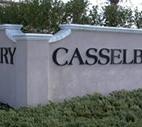casselberry4