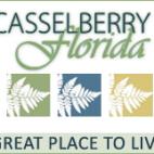 casselberry5