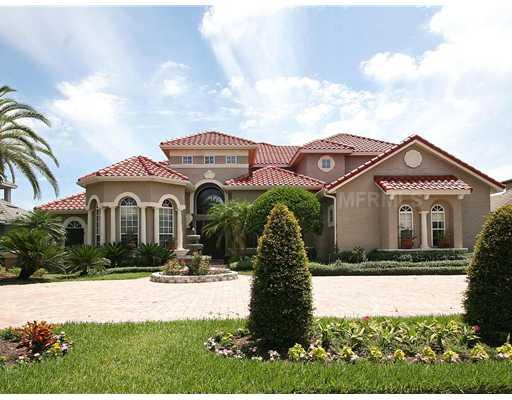 Real Estate In Dr Phillips Fl Dr Phillips Real Estate