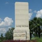 lake-nona4