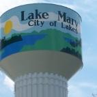 lake_mary2