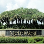 metrowest5