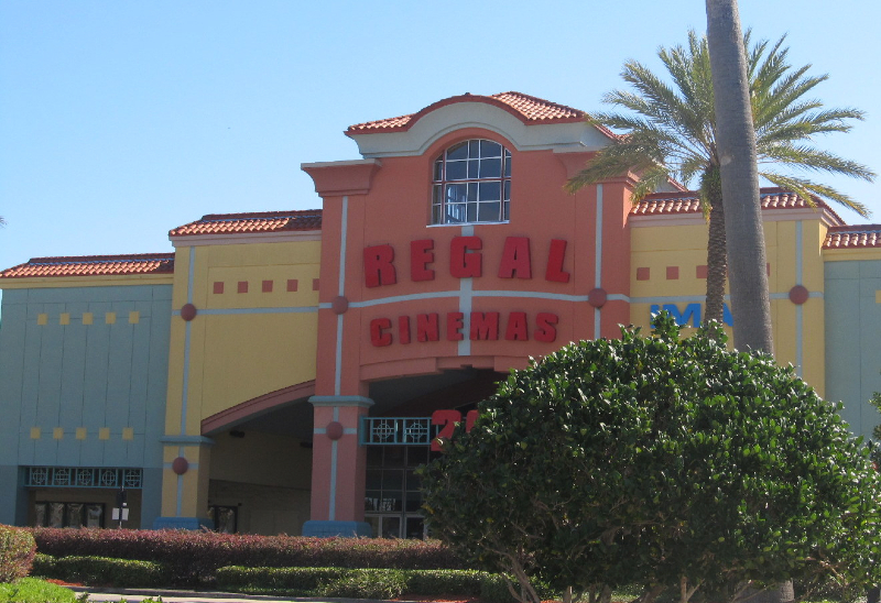 waterford lakes movie theater autos post