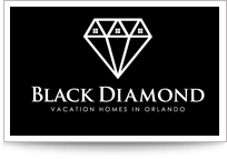 black diammond