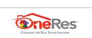 David Dowell Orlando Realtor Logo