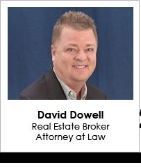 david-dowell