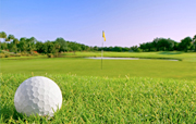 orlando-golf-course-home