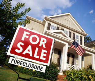 foreclosure_20house_20for_20sale