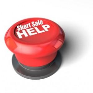 short_sale-300x299