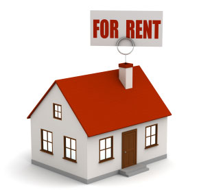 Rental Properties In Howlong