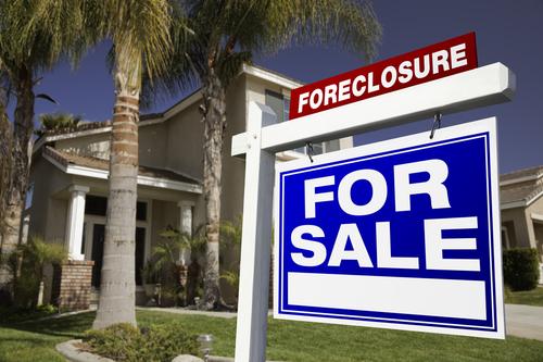 foreclosure-picture