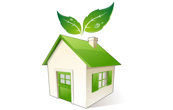 green_home_01