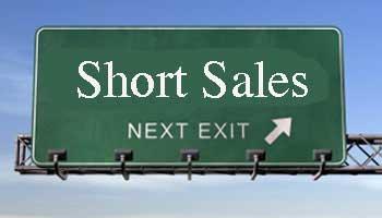short-sale-sign