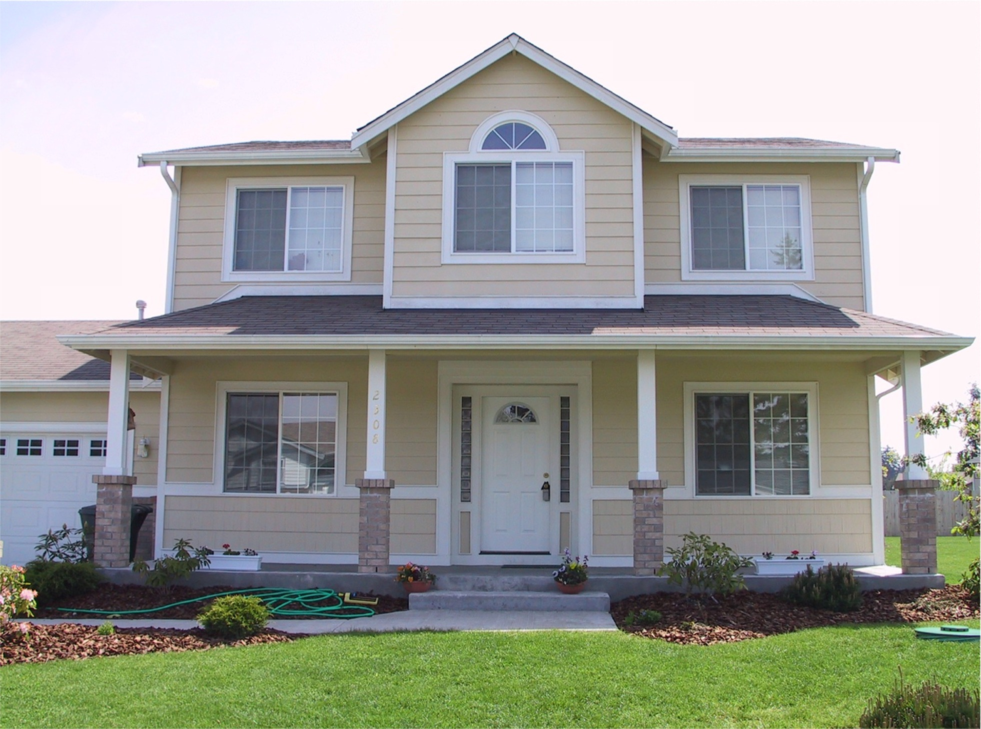 Picture Of House how to sell your house | sellers |