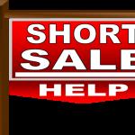 short-sale-150x150