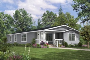 Manufactured Homes In Central Fl Orlando Real Estate