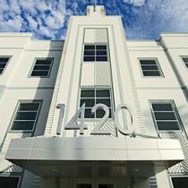 La-Rosa-Building-210x210
