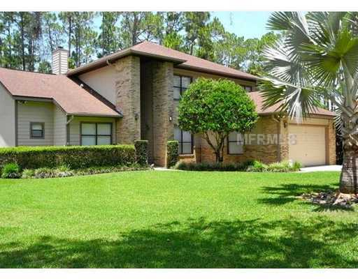 home-sale-lake-nona