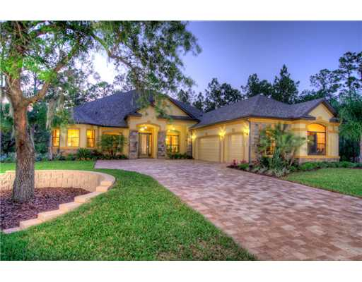 Lake Nona Homes For Sale Lake Nona