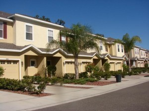 condos-townhomes-300x225