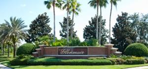 Glenmuir - florida realty marketplace