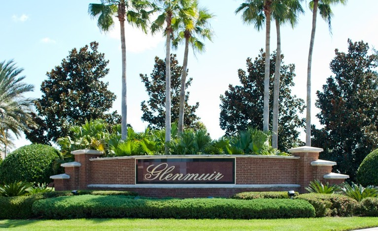 Glenmuir - florida realty marketplace