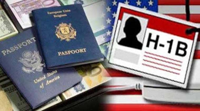 h-1b_visa_1mmn
