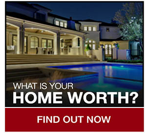 What is your Central Florida home worth?